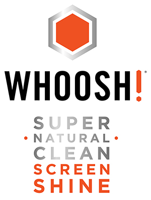 whoosh-tech-sec-supertag-300.jpg
